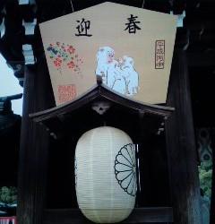 160101_1350~01.jpg