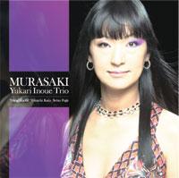 Murasaki-200